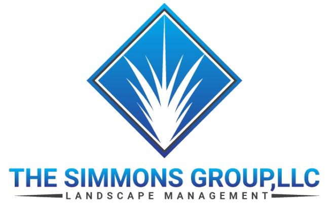 Simmonslawn
